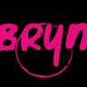 bryn template 6